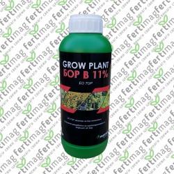 БОР 11% GROW PLANT 1л