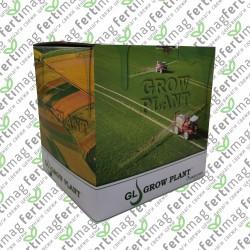 ГЕЛ МАКС 16-65-16+МЕ GROW PLANT 20кг