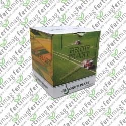 ГЕЛ МАКС 16-65-16+МЕ GROW PLANT 5кг
