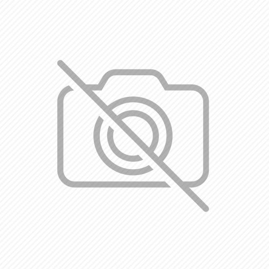КАЛИЕВ НИТРАТ NOVA N-K 13.5-0-46 25кг
